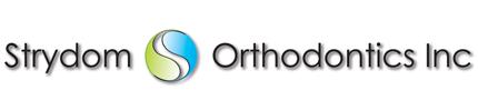Strydom Orthodontics